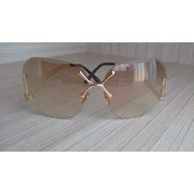 Oculos De Sol Planet Girls - Óculos no Mercado Livre Brasil 7817de6366