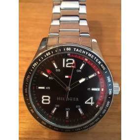 Relógio Tommy Hilfiger Masculino - Novo Na Caixa!