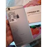 iPhone 6 De 16gb Nuevo