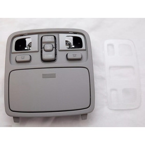 Porta Oculos Tucson - Acessórios para Veículos no Mercado Livre Brasil 93a61002ac