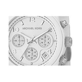 Relogio Michael Kors Mk 5161 - Relógios De Pulso no Mercado Livre Brasil 792fa364b2