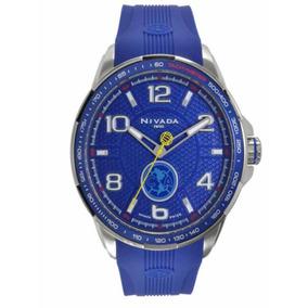 d6f506bfc809 Reloj Nivada Fans Collection - Joyas y Relojes en Mercado Libre México