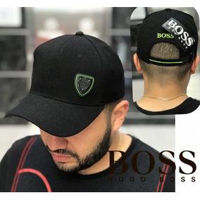 Philipp Plein Gorras - Accesorios de Moda en Mercado Libre Colombia c85c110d067