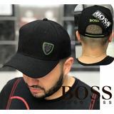 Ropa Gorras Y Gorros Gucci Al Estilo De Nelly Y Arcangel en Mercado ... df094fb5b5d