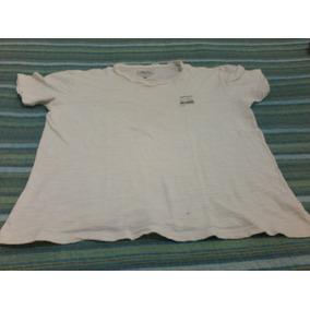 Kite 10 Camisas - Camisetas - Masculinas -