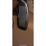 Taco Híbrido 4 De Golf Adams Xtd 20ti