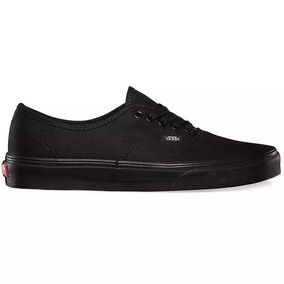 ff1e08d22cd Sneakers Cobra Vans Authentic - Tênis para Feminino no Mercado Livre ...
