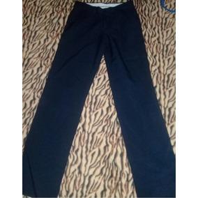 6c2e43010c8d8 Pantalones Escolares Lrd - Pantalones en Mercado Libre Venezuela