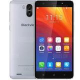 Celular Blackview R6 Lite 3g