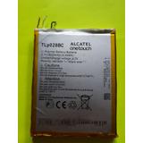 Pila Bateria Tlp028bc Alcatel