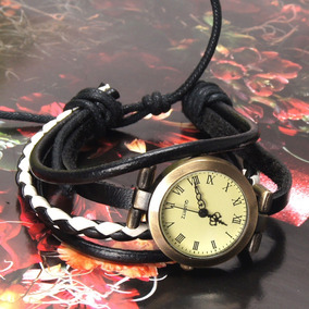 d240ac2063c Relogio Para Meninos Adolescentes Masculino - Relógios De Pulso no ...