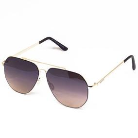 Óculos De Sol Triton Eyewear Aviador - Óculos no Mercado Livre Brasil b4c5139b4e