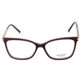 Oculos Atitude At4033 T01 Verde Armacoes - Óculos no Mercado Livre ... c1a7fb2c17