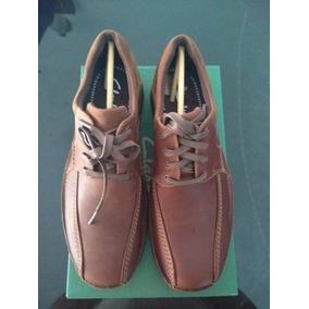 Clark - Zapatos en Carabobo en Mercado Libre Venezuela 967c8e91ce98