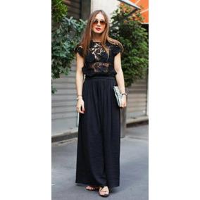 Faldas de Mujer en Mercado Libre México 43636c3471c2