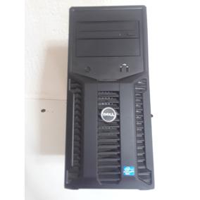 Servidor Dell T110 Ii Usado Como Nuevo