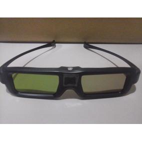 Oculos 3d Ativo Tv Plasma Philco Novo. São Paulo · Óculos 3d 843905c3cf
