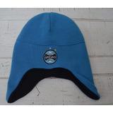 Gorro New Era Grêmio Azul Original Novo 1magnus b18ca37a944