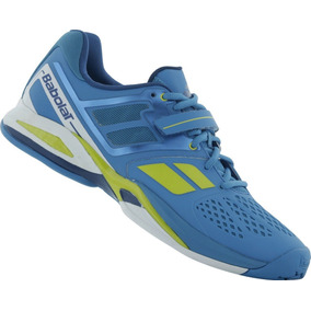Tenis Babolat Propulse Bpm All Court Top Michelin