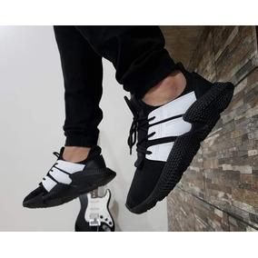 Botas Libre Hombre Zapatos Venezuela En Geezy Adidas Mercado N0ywvOm8n