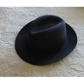 87e59b215cb47 Sombrero Hombre Usado - Vestuario y Calzado