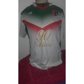 Camiseta Lavezzi - Camisetas de Clubes Nacionales Adultos en Mercado ... 423bb893def75