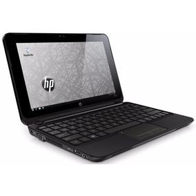 Mini Laptop Hp 210 1140la Para Reparar
