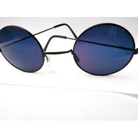 25fc701d8dd07 Óculos Pola Bola Preto De Sol Oakley - Óculos no Mercado Livre Brasil