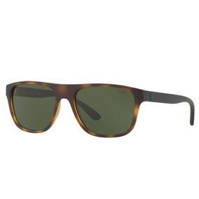 c683b4918aff0 Oculos Polo - Óculos no Mercado Livre Brasil