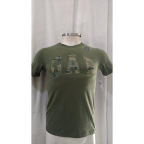 Camisa Casual Manga Longa para Meninos Verde musgo no Mercado Livre ... 4cd87da0709