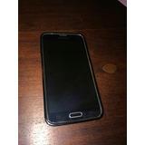 Samsung Galaxy S5 16gb 4g Para Personal
