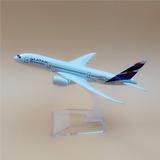 Avion Escala 1:400 Latam Airlines Boeing 787 B787 Airways