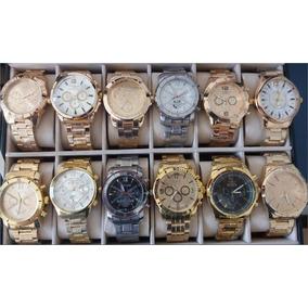 4435e21c3f5 Relogios Baratos 15 Reais Casio Pulso - Relógio Masculino no Mercado ...