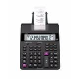Calculadora De Impresión Casio Hr 150rc (tipo Compacto)