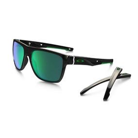 Oculos Masculino - Óculos De Sol Outros Óculos Oakley em Minas ... 54189a49e2