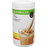 Shake Herbalife 550 G - Pronta Entrega