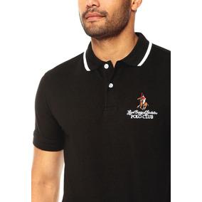 90520ccc3 Polo Club Maleta - Camisetas en Mercado Libre Colombia