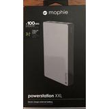 Mophie - Bateria Externa Powerstation 20,000 Mah Portable