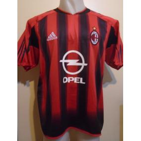 Camisetas Seleccion Italiana Andrea Pirlo - Camisetas en Mercado ... c3d217949ec02