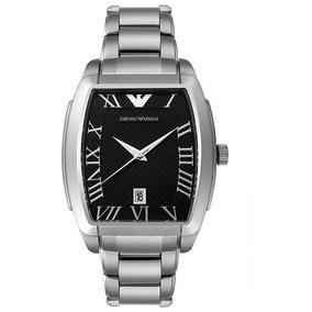 f8a617785c67 Reloj Emporio Armani Ar 0935 - Reloj para Hombre en Mercado Libre México