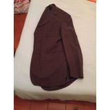 Traje Jacket en Mercado Libre Argentina 1592788555f