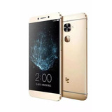 Smartphone Leeco Le X 520 Rose Gold