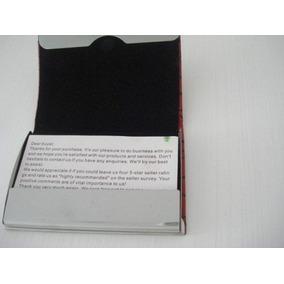 742aab3837b Porta Cartao Gucci - Calçados