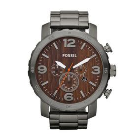 Relogio Fossil Jr 1355 - Relógios no Mercado Livre Brasil e1d2ab9374