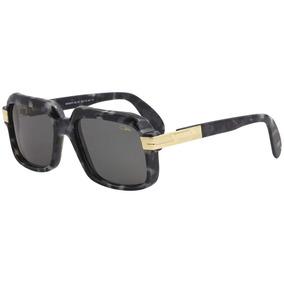 3b0d0386a012c 607 6331 A Armacoes - Óculos no Mercado Livre Brasil