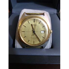 ac2bf20b2da Reloj Timex en Iztapalapa en Mercado Libre México