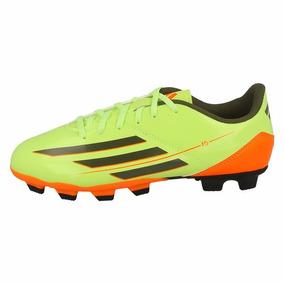 Botines adidas F5 Trx Fg Niño Talle 29 333f6bb6e71b5