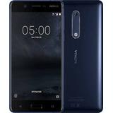 Nokia 5 Buenas Condiciones