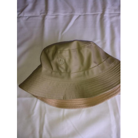 Sombrero Para Lluvia Hombre - Ropa y Accesorios en Mercado Libre ... fa0c9acfde3
