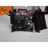 Proyector De Cine 16mm Digital - Automatico